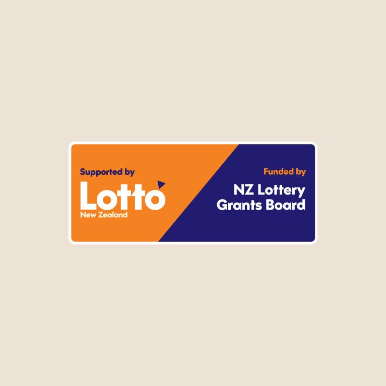 lotto-grant-logo.jpg