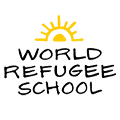 WorldRefugeeSchool.png