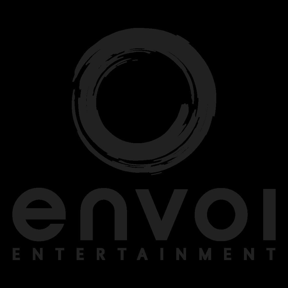 envoi-(logo-black-full).png