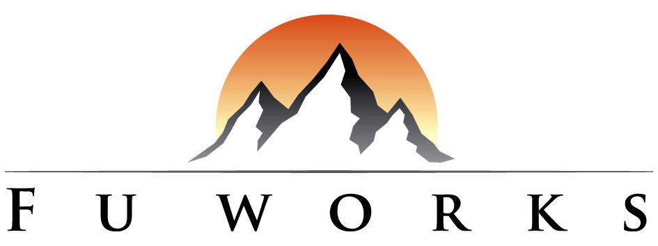 Fu_Works.jpg