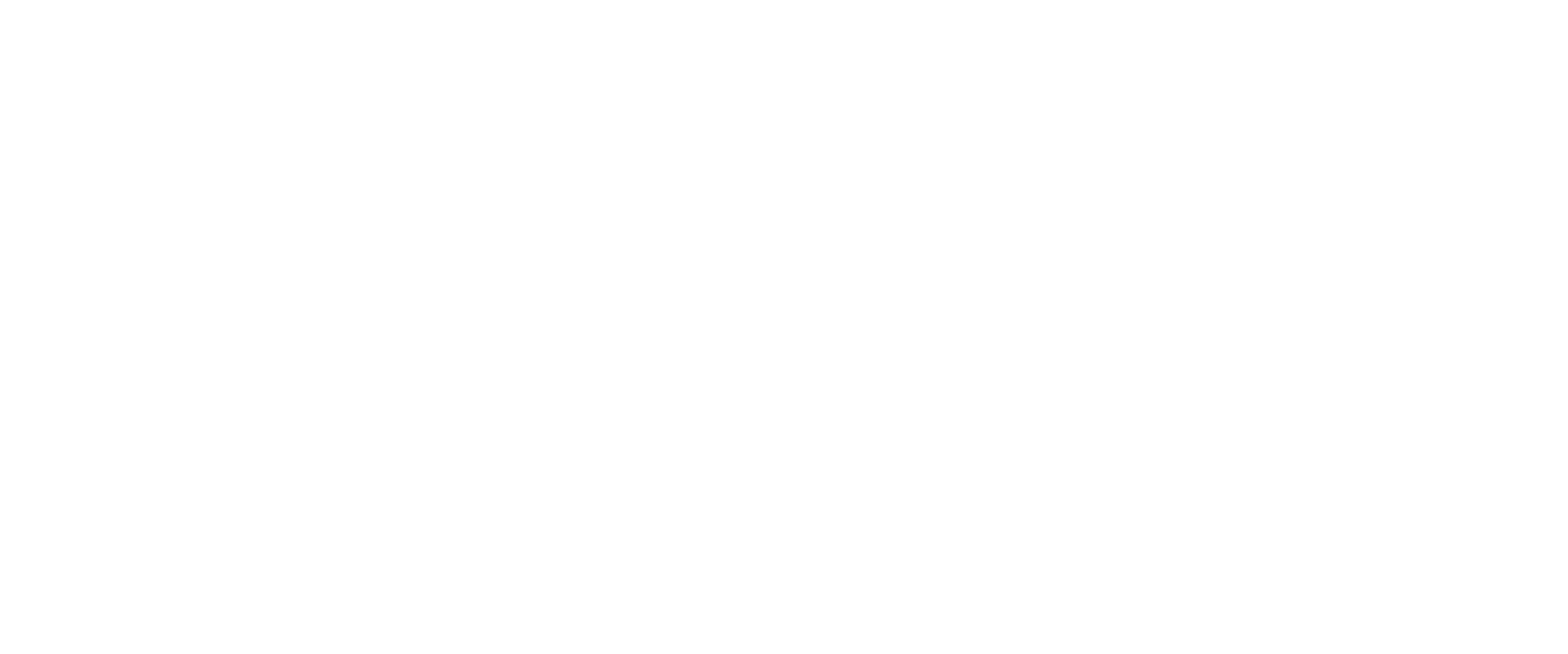 Evoke Creatives