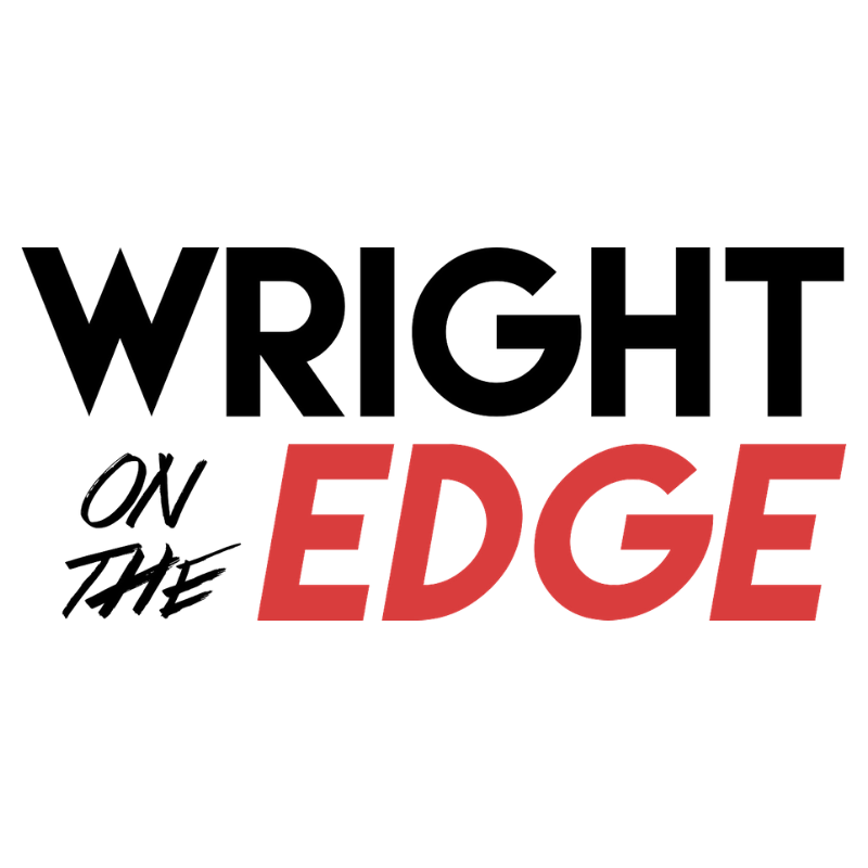 Wright on the Edge