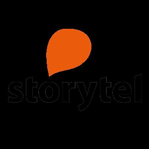 Storytel2.jpg