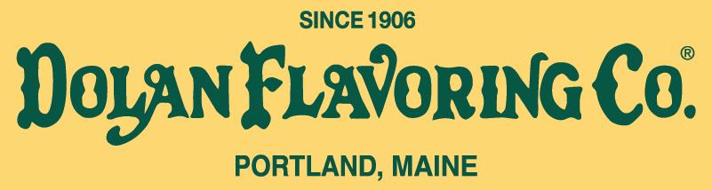 dolan_flavoring_logo_2018.png