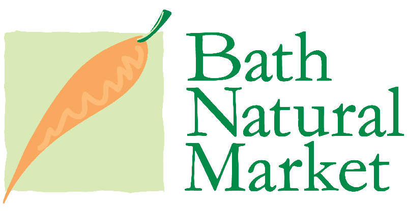 bath-natural-market-logo.png