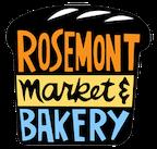 Rosemont Vector.png