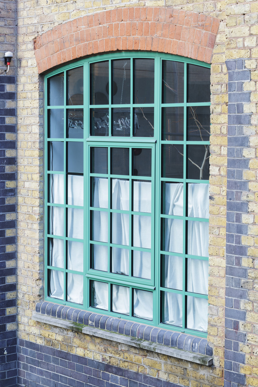 ali - heritage - single window.jpg