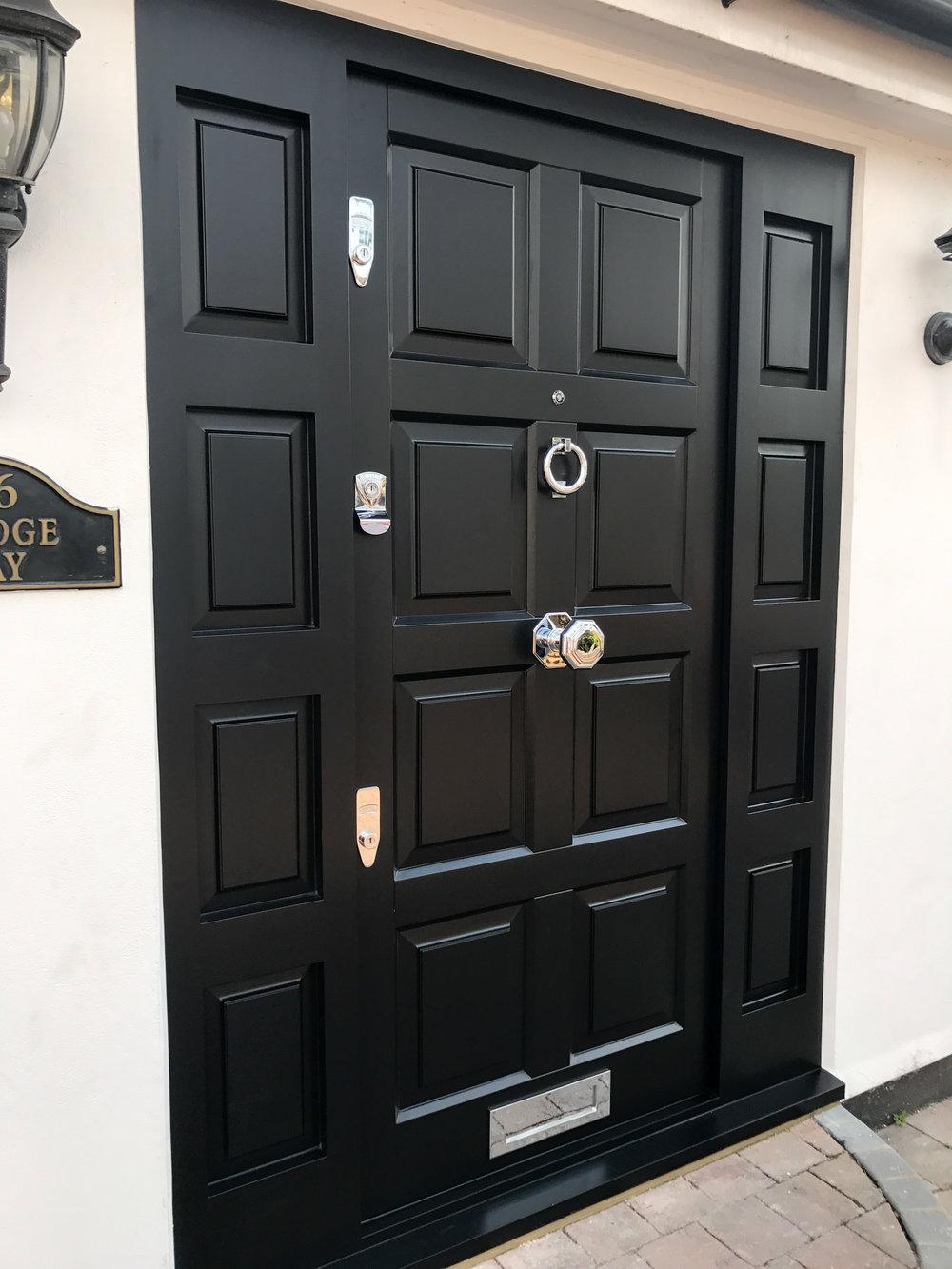 door exterior 3.JPG