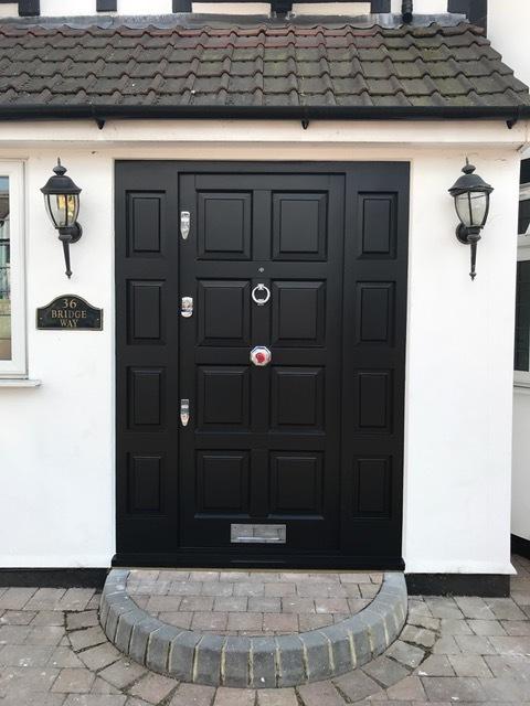 front door black.JPG