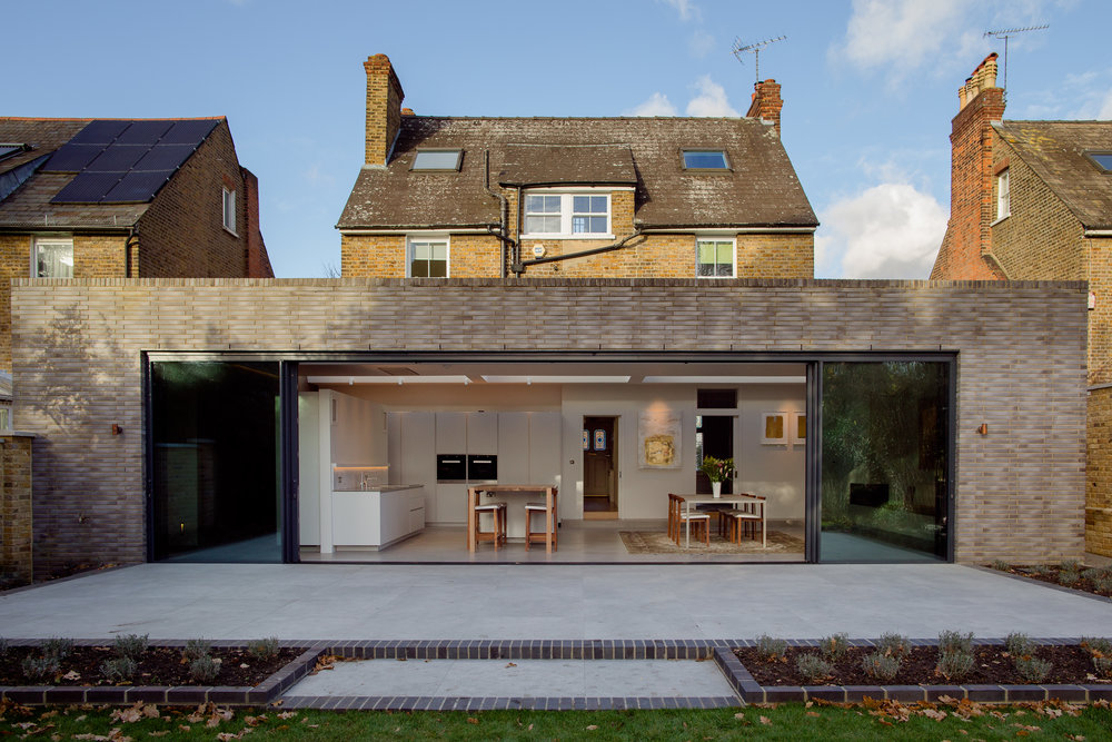 Strawberry hill project - 1.jpg
