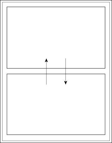 Timber_Windows_1.jpg