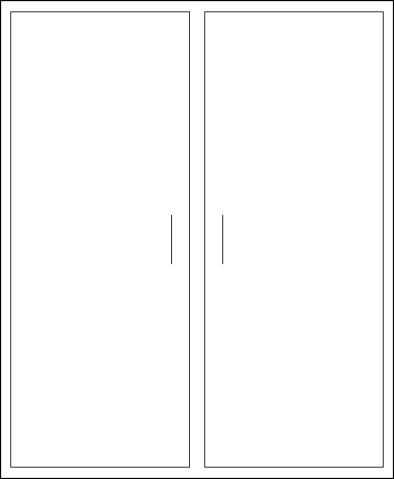 Timber_Windows_2.jpg