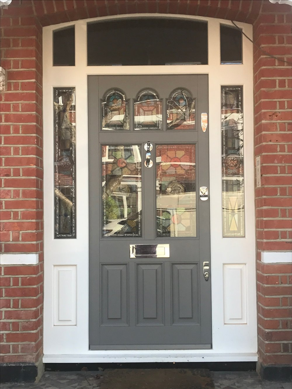 external door page.JPG