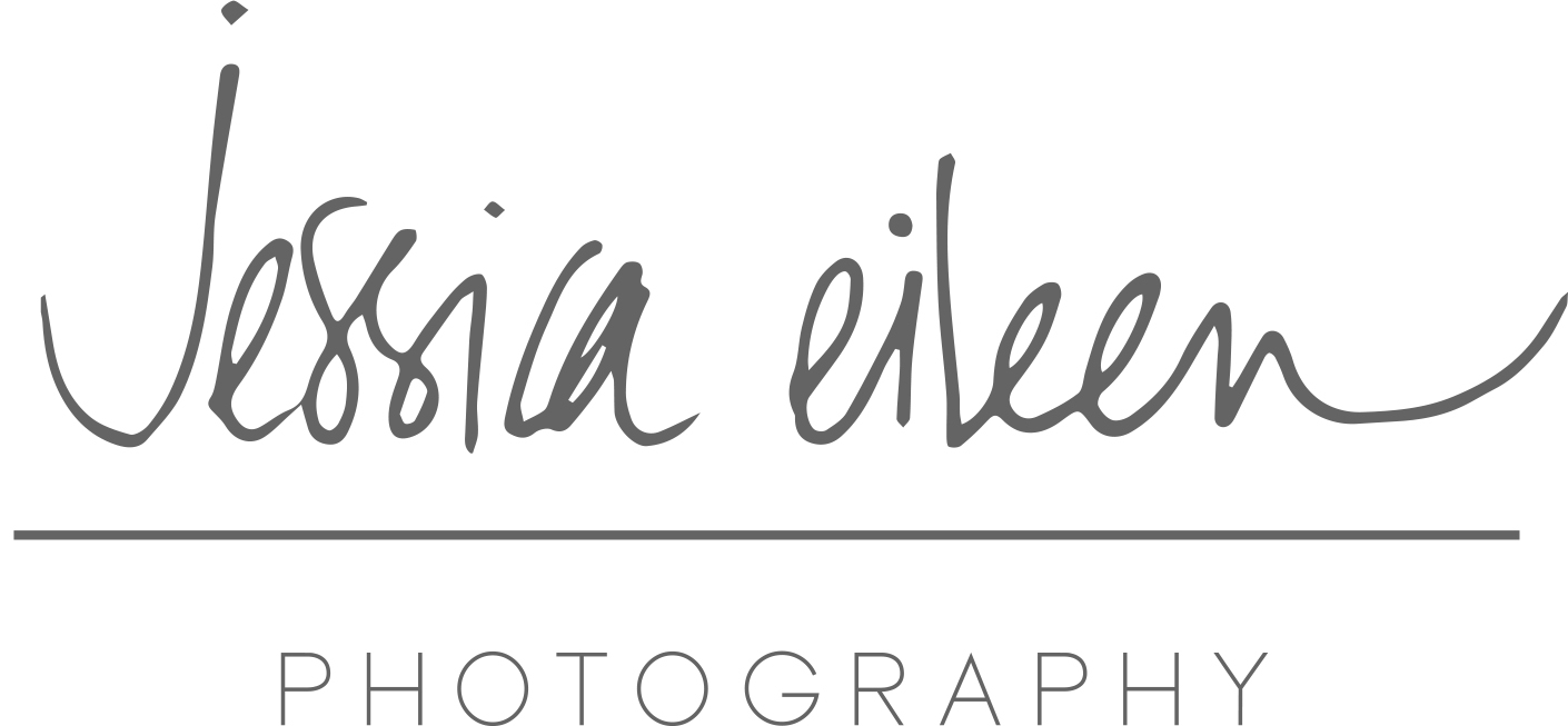 JESSICA EILEEN Photography