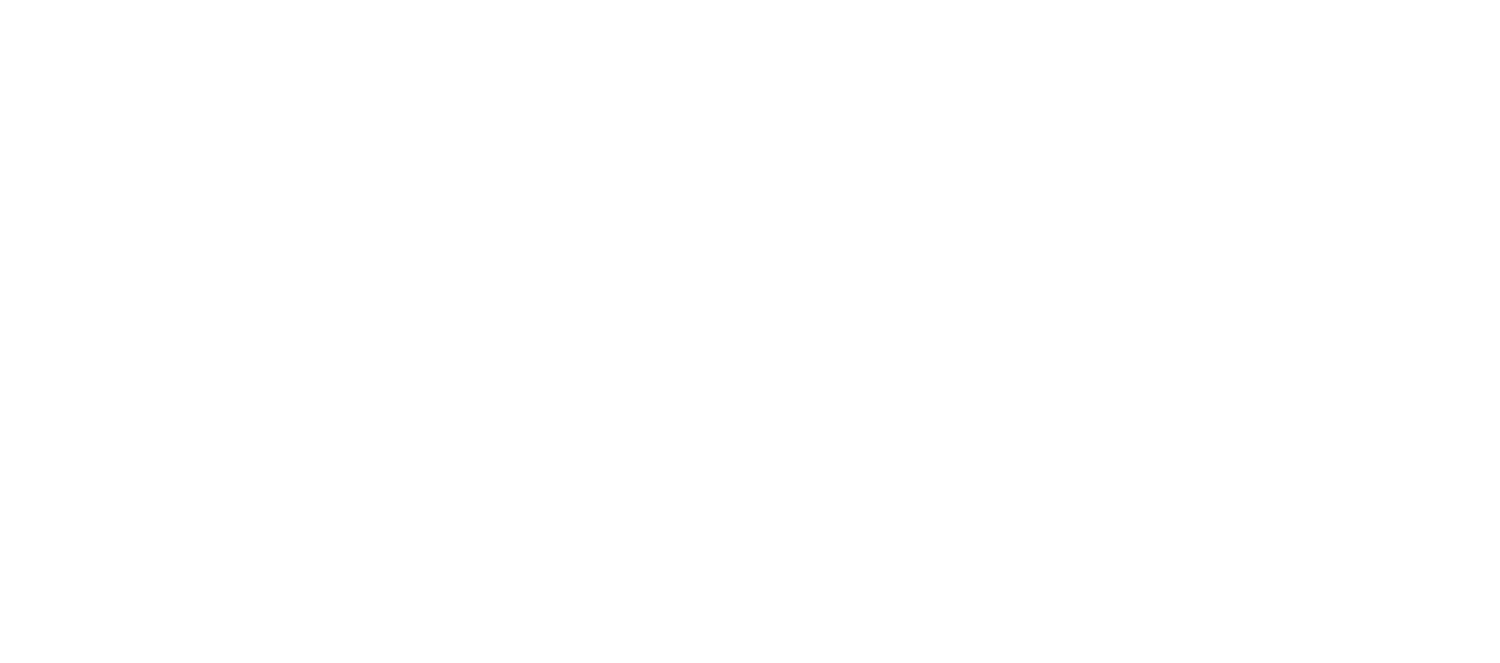 Judge Nutrition - IBS Management & Gut Health