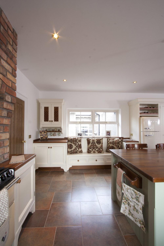 MT -010 -Hand painted kitchen.jpg