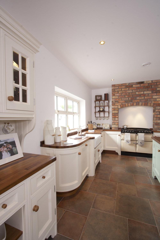 MT -012 -Hand painted kitchen.jpg