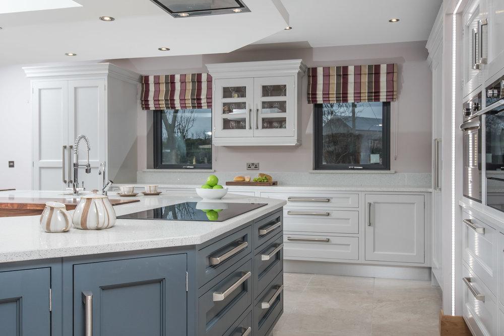 CON -013 -Hand painted kitchen.jpg