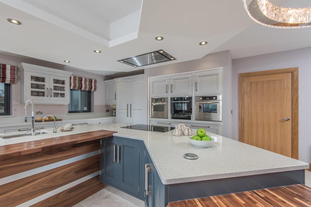 CON -012 -Hand painted kitchen.jpg