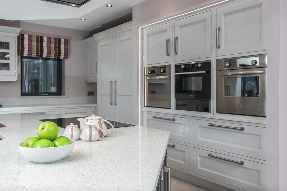 CON -014 -Hand painted kitchen.jpg