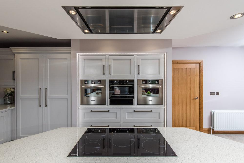 CON -015 -Hand painted kitchen.jpg