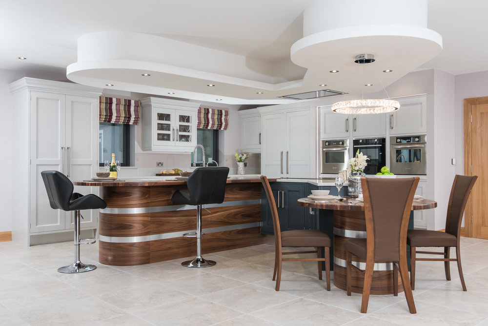 CON -001 -Hand painted kitchen.jpg