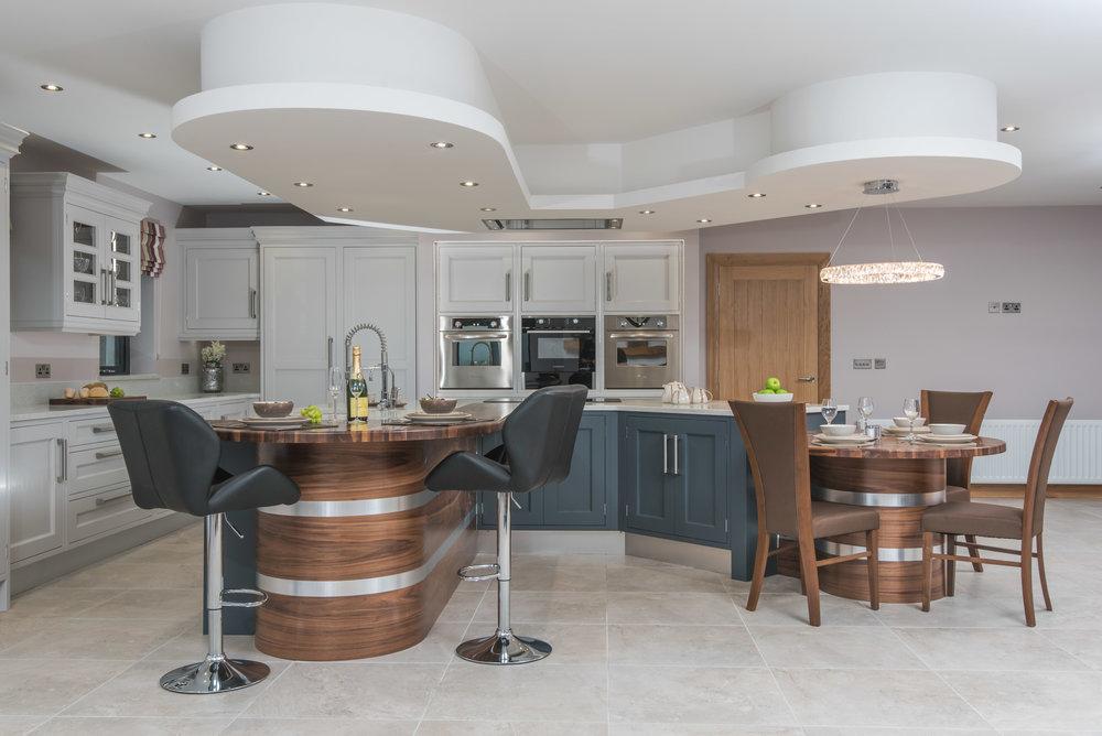 CON -002 -Hand painted kitchen.jpg