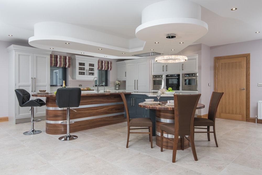 CON -008 -Hand painted kitchen.jpg