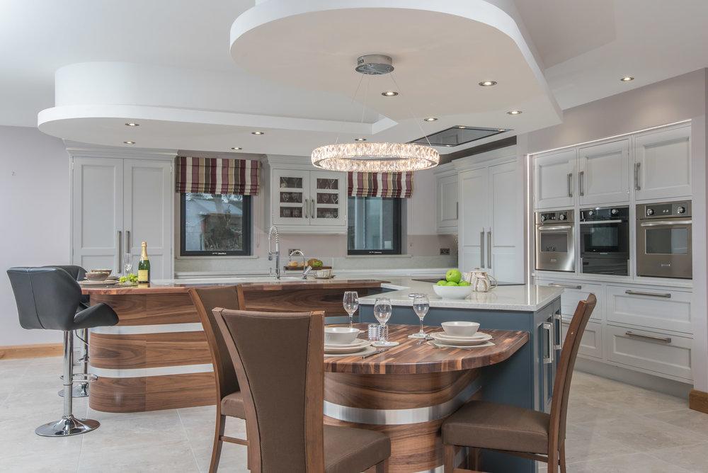 CON -009 -Hand painted kitchen.jpg
