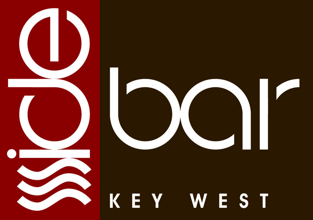 SideBar Key West - Key West #1 Dance Club & Official Home of Key West Burlesque