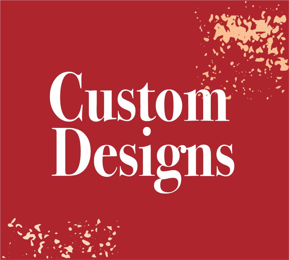 customdesigns.png