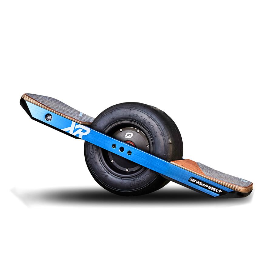 Onewheel-Plus-XR.jpg