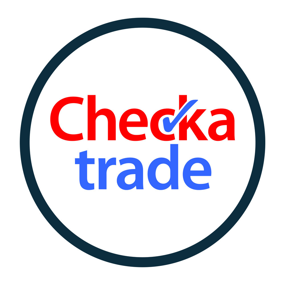 checkatrade logo-website.jpg