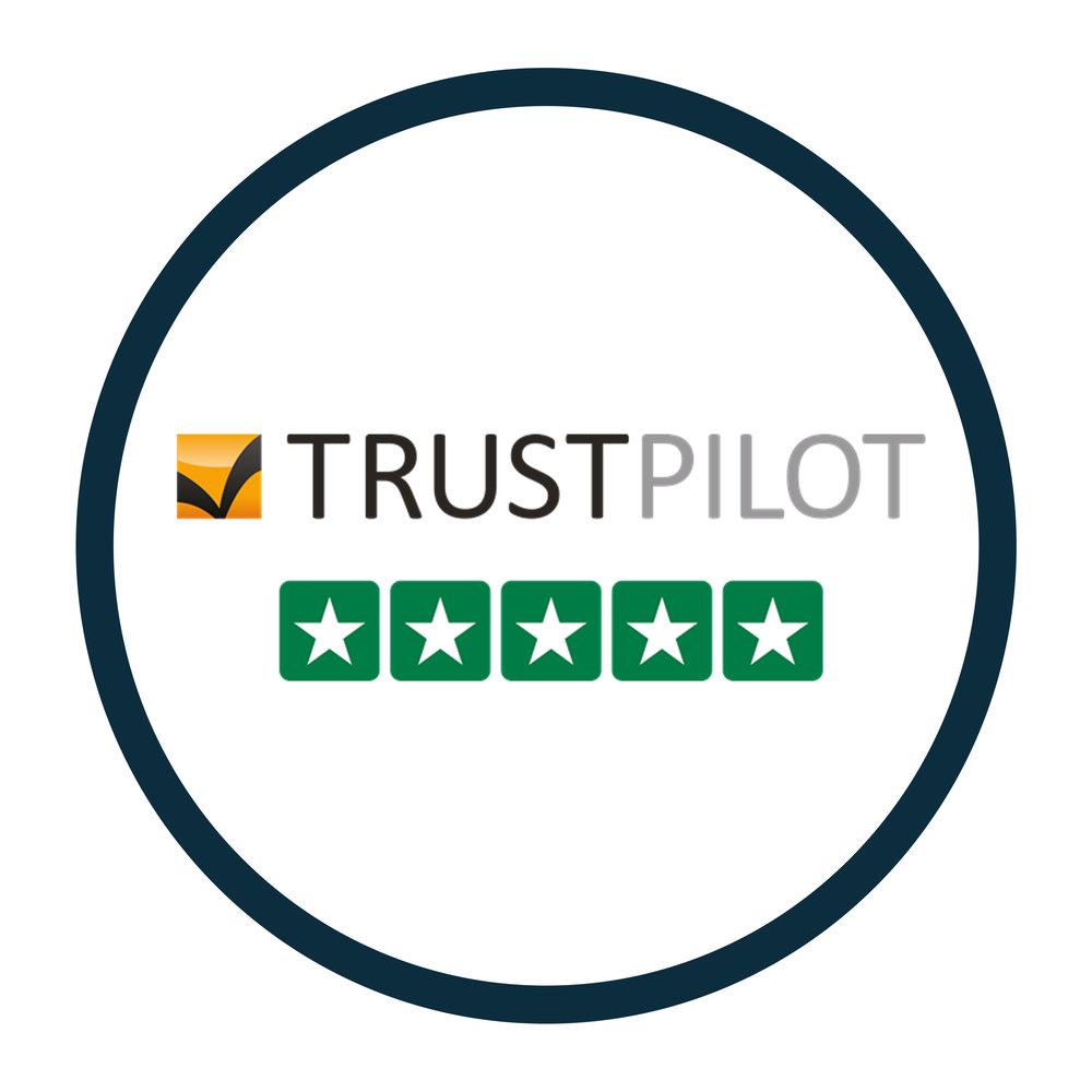 TRUST-PILOT.jpg
