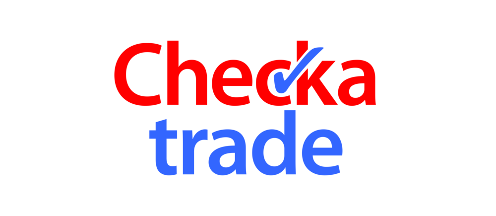 check-a-trade-sidebar website.png