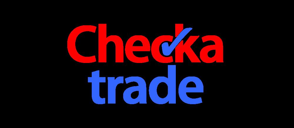 check-a-trade-sidebar website.png