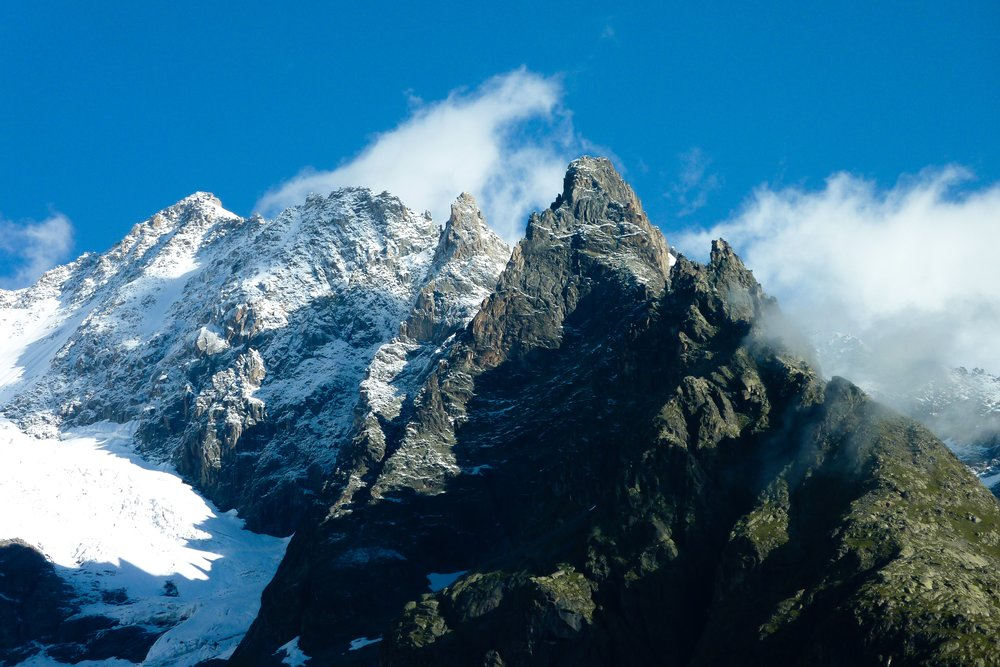 mountains1.jpeg