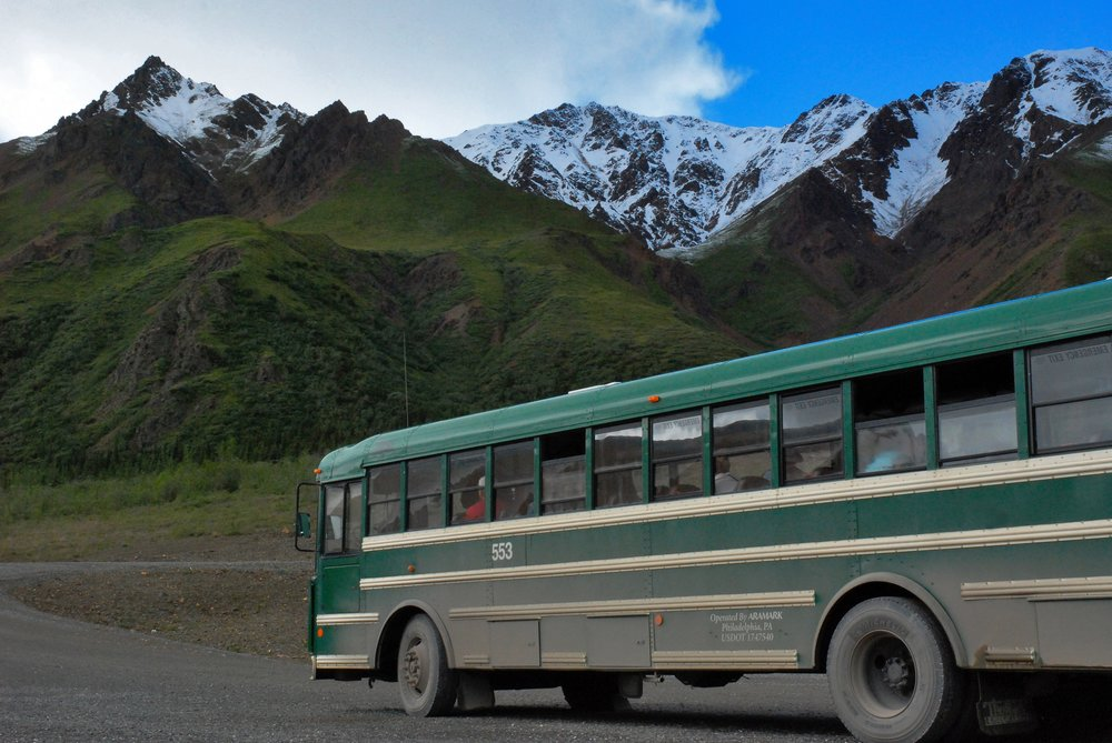adventure-bus-mountain-15670.jpg