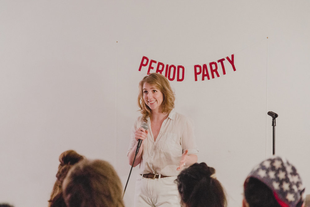 periodparty-reading-photobybridgetbadore-8386.jpg