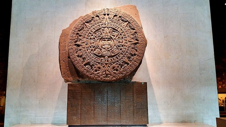 mexico-city-national-museum-of-anthropology-768x432.jpg