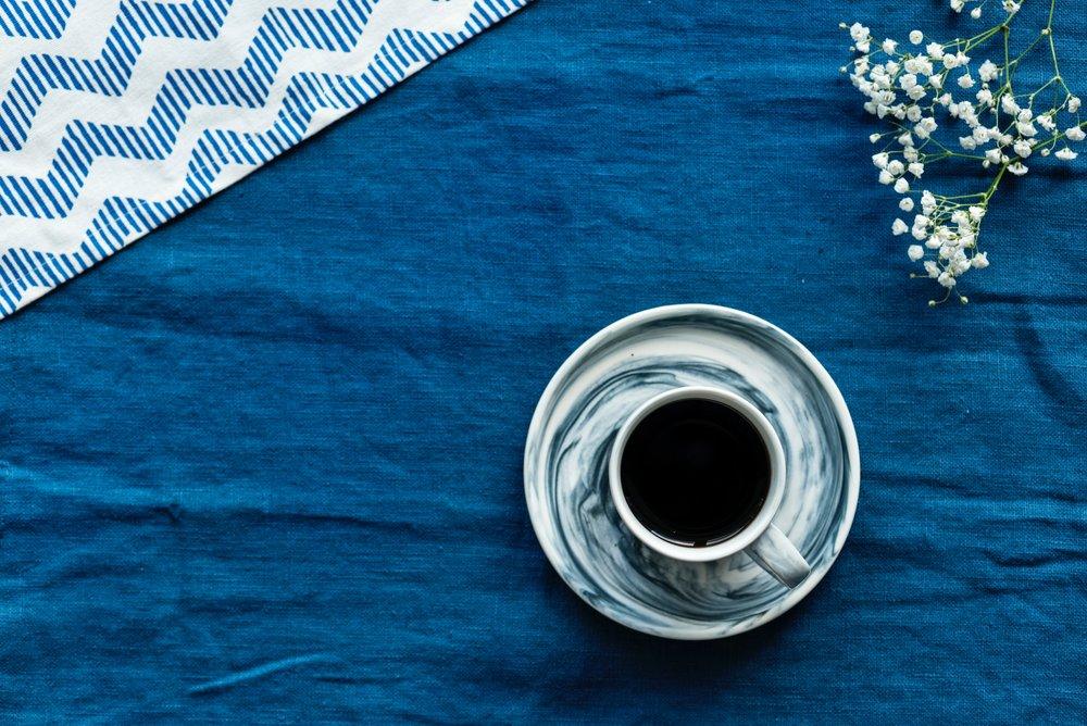 black-coffee-blue-brewed-955453.jpg