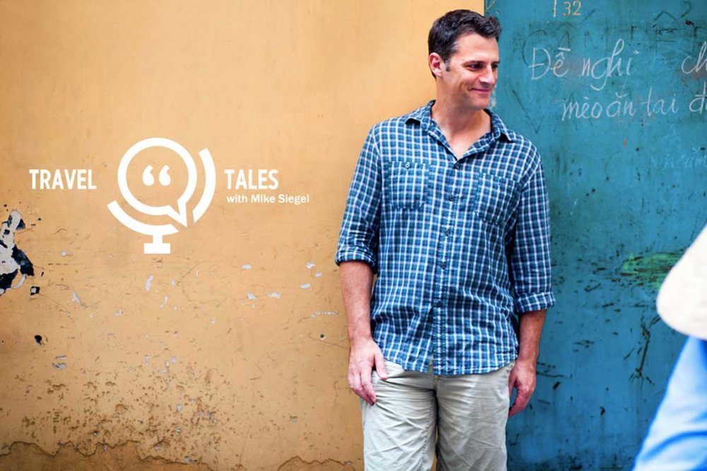 travel-tales-podcast-mike-siegel.jpg