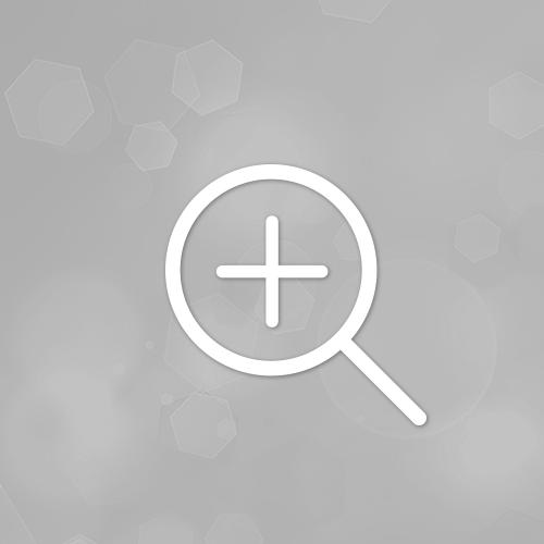 Associates-Find-Jop-Opportunities.png