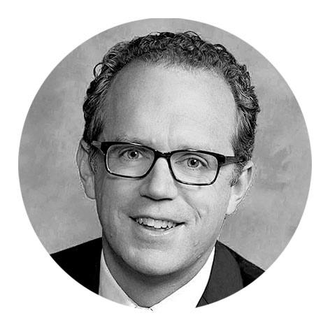 Andrew Taylor - Provides advice and consulting services to practice owners and their advisors. He is an accomplished business leader and consultant including working with Fortune 500 clients.