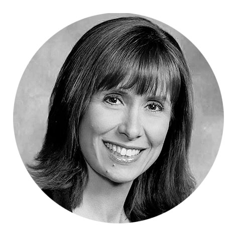 Allie Taylor, PhD - Focuses on change and effectiveness at the point of practice owner transition. She has helped Fortune 500 bankers, senior leaders, boards and business owners achieve successful exits.