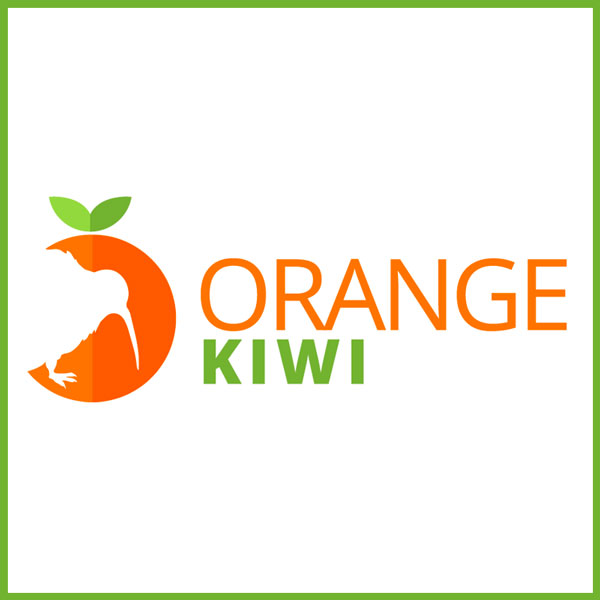 Orange Kiwi - Orange Kiwi specializes in working with practice owners to achieve successful transitions. They are experts in the psychology of entrepreneurs at significant points of transition and exit.