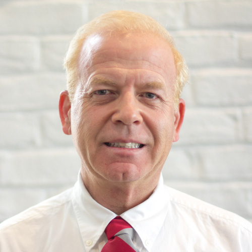 Bob Brooks, CEPA, CBI - Owner, Ohio Licensed Real Estate BrokerEmail: bbrooks@practicendeavors.comPhone: 740-924-6294