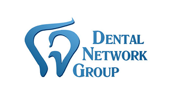 Dental Network Group