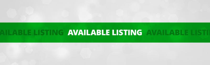 Listings-Post-Available.jpg