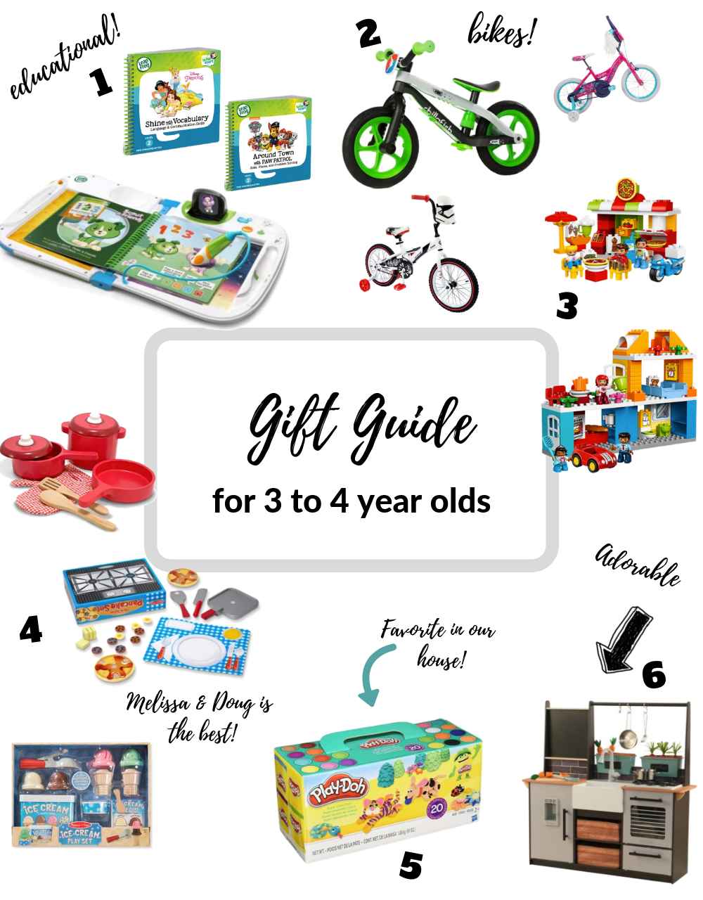 Copy of gift guide for 1-2 year old.png